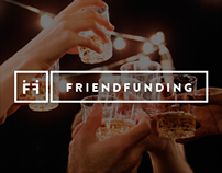 Friendfunding