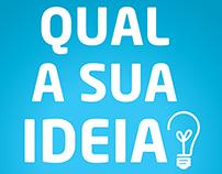 Slogan - Case Competition Midea
