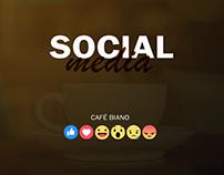 Café Biano