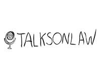 TalksOnLaw