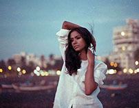 MARIETTE by Ashay Kshirsagar