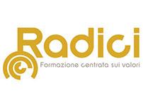 Radici - Formazione Centrata sui valori