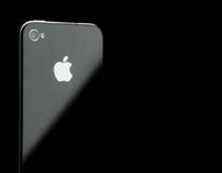 I Phone 4 Promo