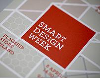 Smart design week