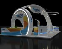sico ICT 2016 design