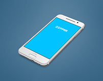 Zopper - Personal shopping assistant