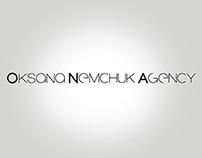 Oksana Nemchuk Agency