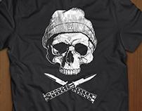 FairView t-shirt