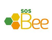 Proyecto Tesis / Libro sobre mortalidad de las abejas.