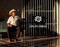 Rodar y Rodar Mexico