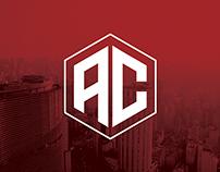 ACSP - Associação Comercial de São Paulo