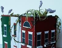 Rebuild Baltimore