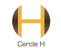 Cercle H
