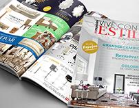 In muebles - Image & Branding