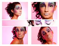 Oriana Herrera Photography