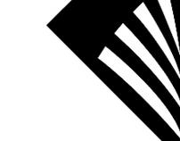 BL Rebrand Concept