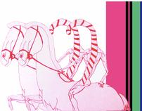 Illustration / Animation