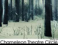 Chameleon Theatre Circle