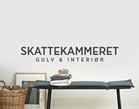 Skattekammeret E-commerce
