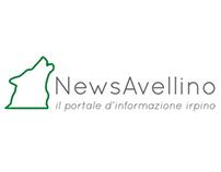 NewsAvellino.it - Portale d'Informazione Irpino