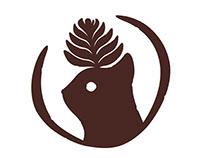 Coffee Club 'Kaldi' branding