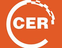 CER | Logo
