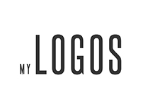 My Logos vol.2