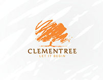 Clementree Events