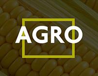 Agroleader