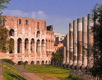 RangeFinder Trip(s) - Italy