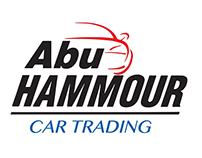 Abu Hammour
