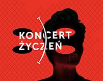 Request Concert / Koncert życzeń