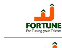 Fortune Forum