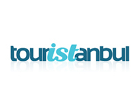 Touristanbul / Turkish Airlines