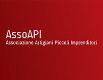 AssoAPI - www.assoform.org