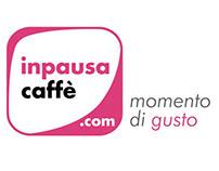 InPausaCaffè - Momento di gusto