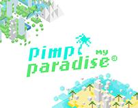 Pimp My Paradise