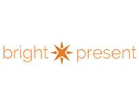 Bright Present - www.brightpresent.com