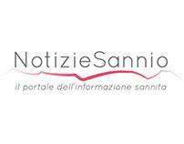 Notizie Sannio - www.notiziesannio.it