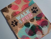 Walk4Fun
