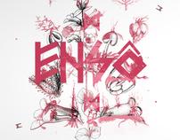 Ensō II
