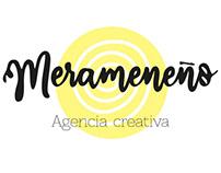 """Propuesta de marca """"Merameneño"""""""