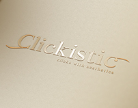 Clickistic