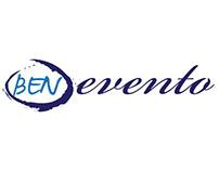 BENevento - Festival della cultura, dell'arte...