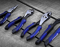 Lowe's: Kobalt Tools and Outdoor Equipment