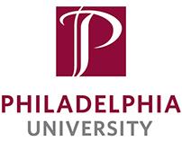 Philadelphia University Dorm Construction Documents