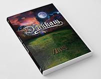 Darkkam - Raices (DVD)