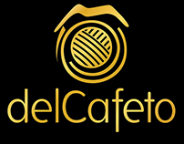 DelCafeto, café del Huila