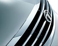 Automotive photography: Tata