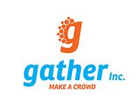 Gather-Inc